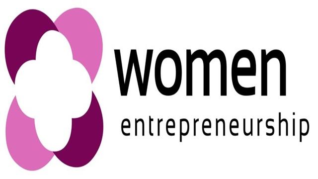 Govt create women entrepreneurs over 28,000 in next 5yrs