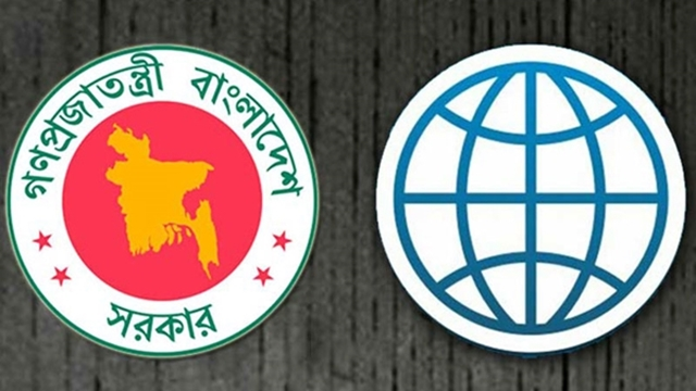 WB goes slow in giving NOC to red-listed projects
