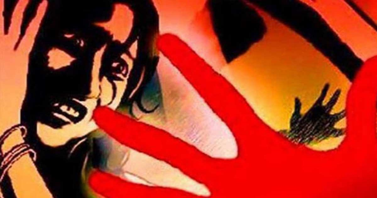 RMG worker 'gang-raped' in Savar for not paying house rent